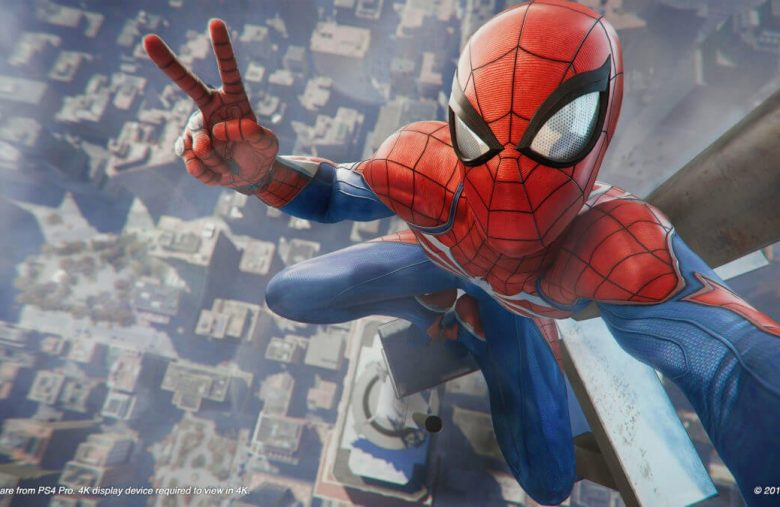 Spider-Man 2 Leak: Every Rumor Swirling About This PS5 Exclusive