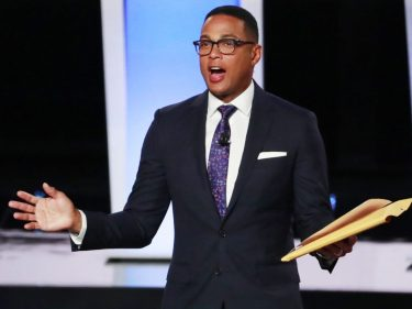 What Don Lemon's Not Telling You About Trump's Coronavirus 'Gaslighting'