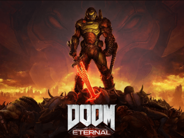 Cracked Doom Eternal Executable is Bethesda's DRM-Free Mistake