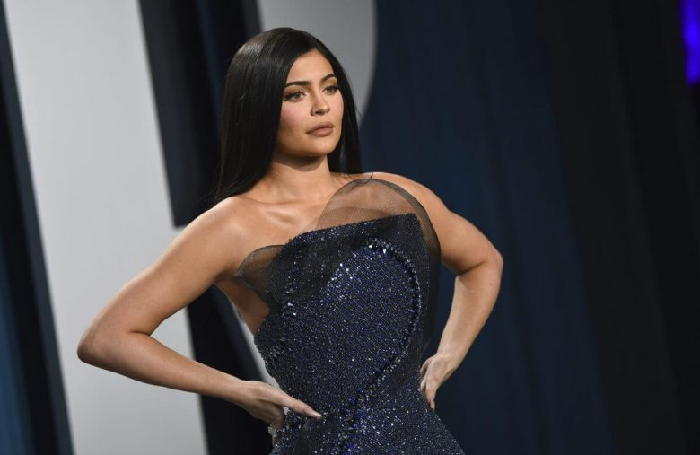 Billionaire Kylie Jenner Has No Idea What Covid-19 Isolation Really Means