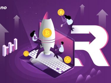 Remitano Becomes the First Crypto Exchange to Offer Refund on Slow Transactions