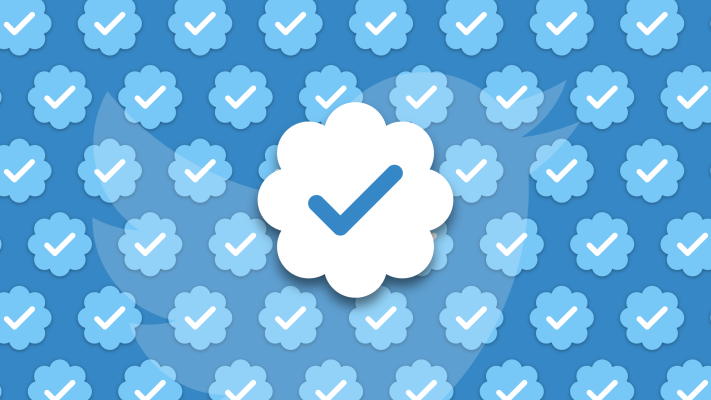 Twitter prioritizes blue-check verifications to confirm experts on Covid-19 and the novel coronavirus