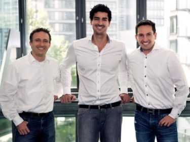 Global Savings Group acquires French cashback company iGraal for €123.5M