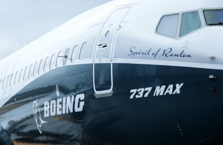 Goldman Sachs Says Buy Boeing. Here's Why You Shouldn't