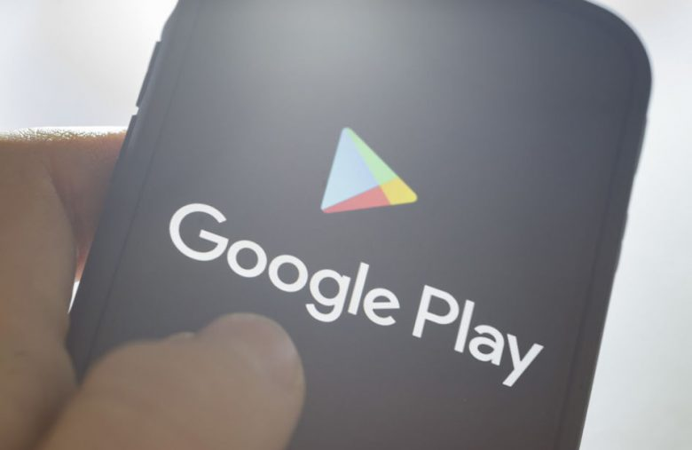 Google makes it easier to play Android apps before they've finished loading – Engadget