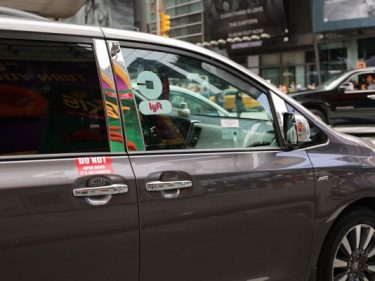 NYC is offering gig workers delivery jobs during COVID-19 pandemic