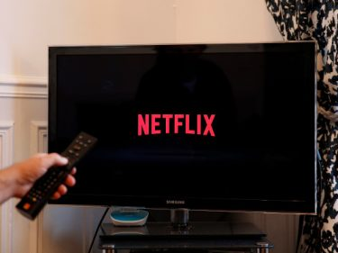 Netflix is currently down for many users around the world