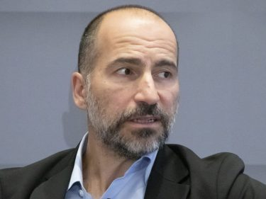 The Ugly Truth About Uber's Blood-Sucking Coronavirus Bailout Plea
