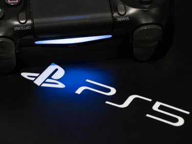 PS5 May Have Massive Advantage Over PC Thanks to Netflix-Style Feature