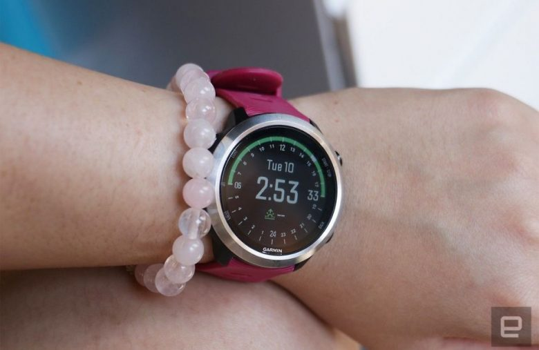 Tell us if the Garmin Forerunner 645 Music is worth buying