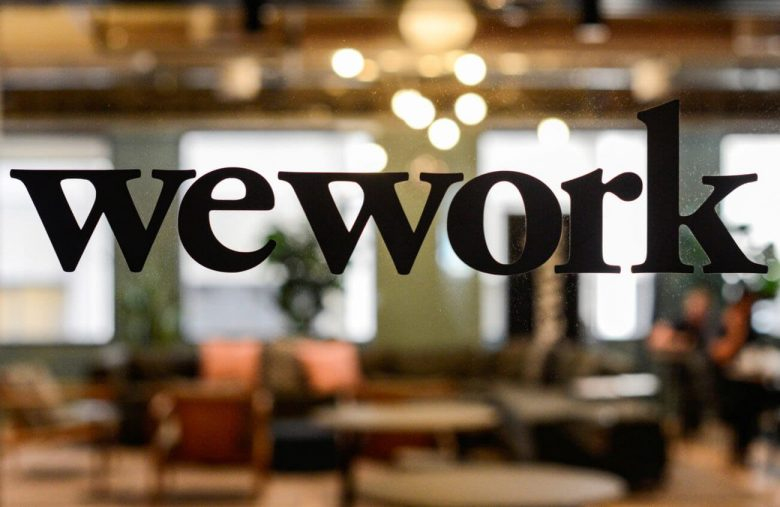 Why WeWork Won't Survive the Coronavirus Pandemic