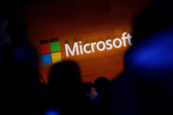 Divesting from one facial recognition startup, Microsoft ends outside investments in the tech