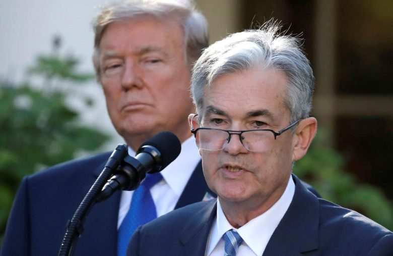 Did the Fed Just Accidentally Trigger a Housing Market Crash?