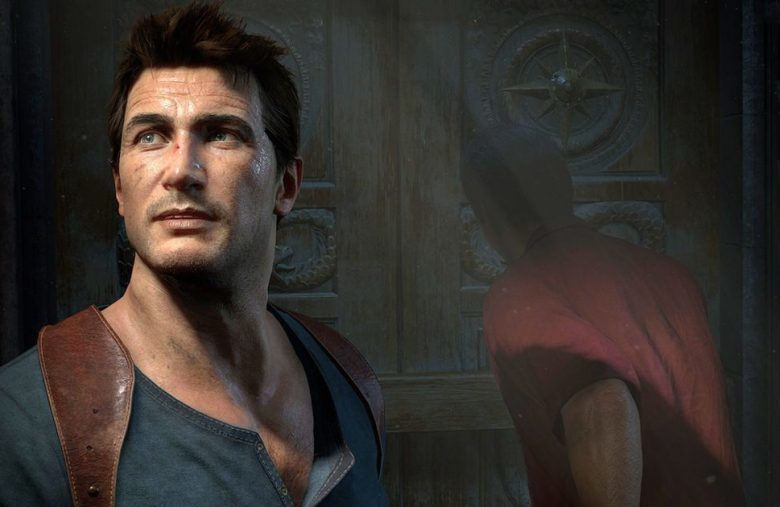 'Uncharted 4′ is free on PlayStation Plus in April