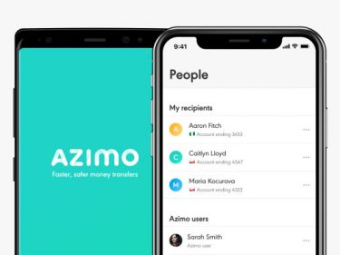 Money transfer service Azimo partners with Siam Commercial Bank for faster payments to Thailand