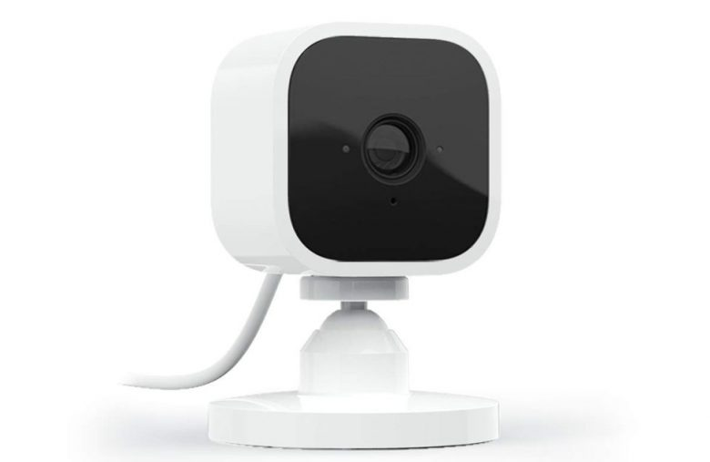 Amazon's latest Blink camera costs just $35