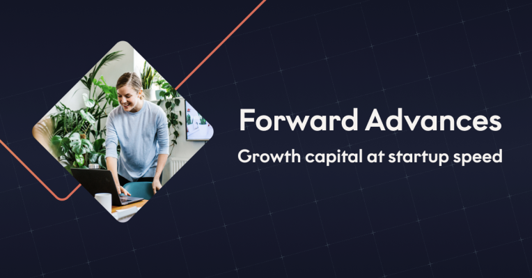 Forward Partners launches Forward Advances, a revenue-based finance solution for startups