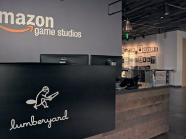 Amazon's 'Project Tempo' Needs to Deliver its Video Game Promise