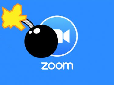 Zoom will enable waiting rooms by default to stop Zoombombing