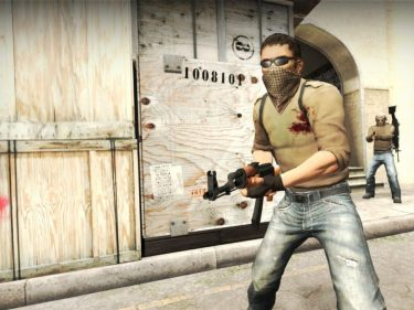 Why CS: GO Betting Could Help Esports Finally Go Mainstream