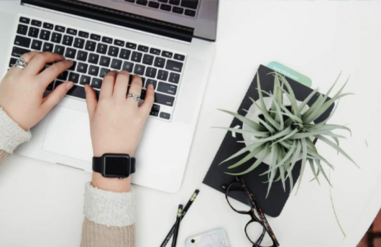 10 courses to turn you into a better writer