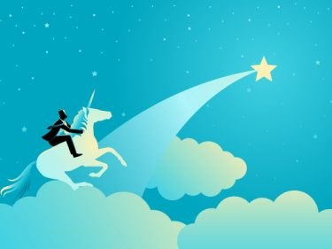 Startups Weekly: SaaS companies feel the churn but hope for a brighter tomorrow