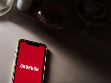GrubHub/Seamless's pandemic initiatives are predatory and exploitative, and it's time to stop using them