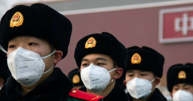 Gordon Chang: We Need a Trial for Chinese Leaders over Coronavirus