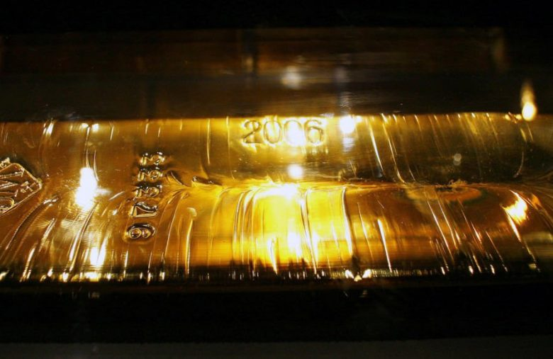 Trillion-Dollar Bailouts are Outlandishly Bullish for Gold Prices