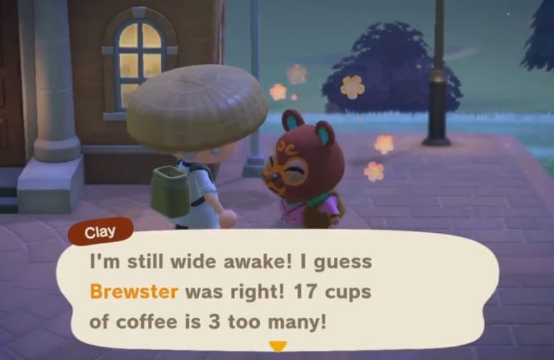 Is Nintendo Fixing One of Its Biggest Animal Crossing: New Horizons Mistakes?