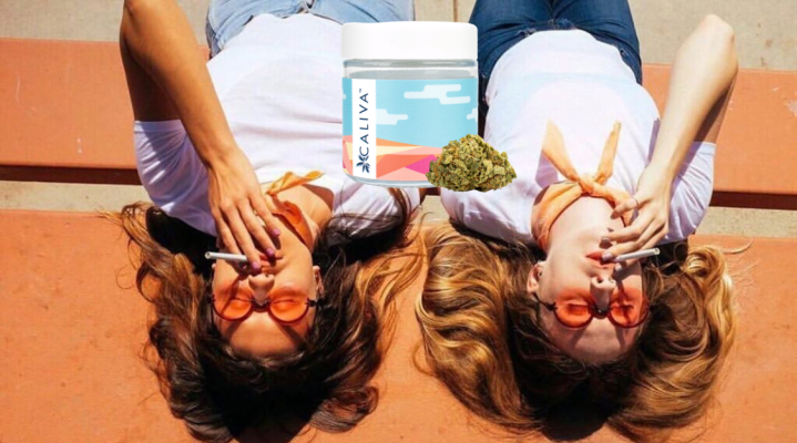 $75M weed giant Caliva ditches Eaze, launches delivery