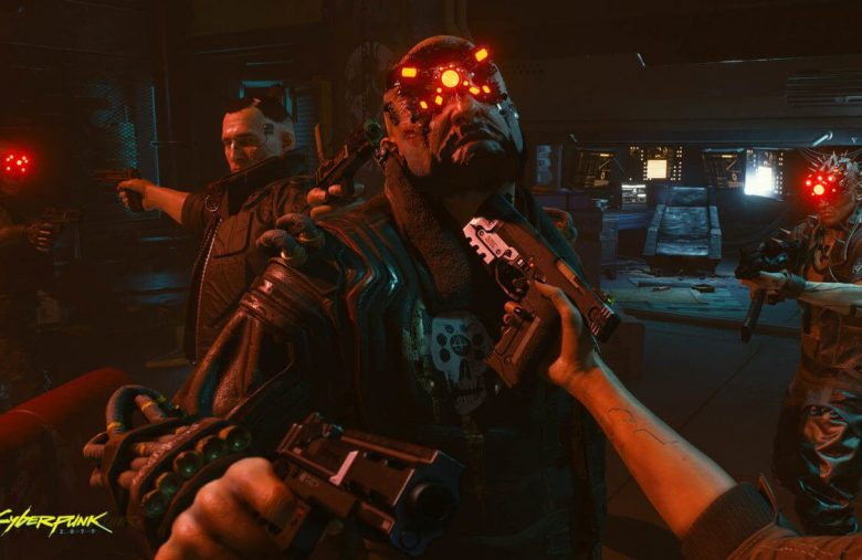 Cyberpunk 2077: Do We Need to Worry About Launch-Day PS5 Support?