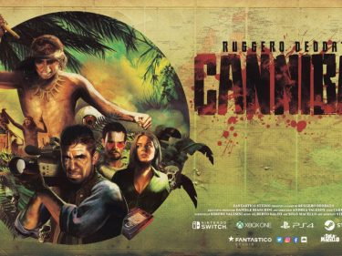 Cannibal Holocaust Game Is a Truly Terrible Idea Right Now