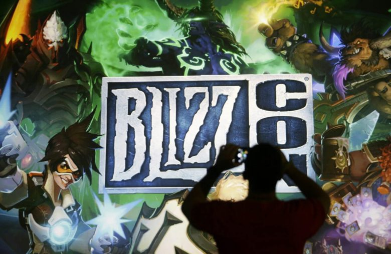 Sorry Diablo Fans, But Coronavirus Just Put BlizzCon 2020 in Jeopardy