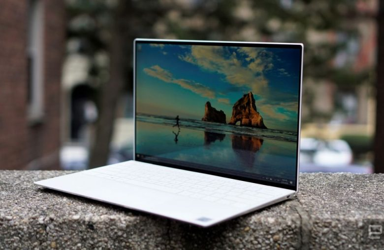 PC shipments see their largest drop in four years due to COVID-19