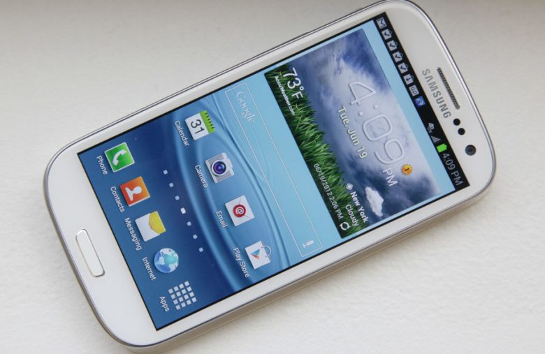 Samsung's old S Voice assistant will shut down in June