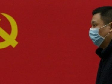 Marsha Blackburn: Hold China's Feet to the Fire for Coronavirus