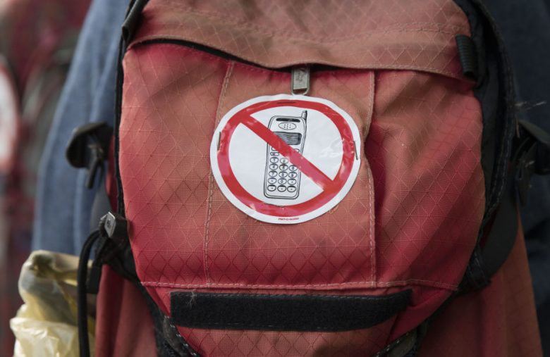 Anti-5G cell tower attacks spread to the Netherlands