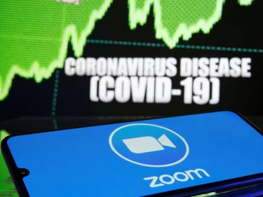 Why You Shouldn't Rush To Buy Virus Stocks Boosted by Coronavirus