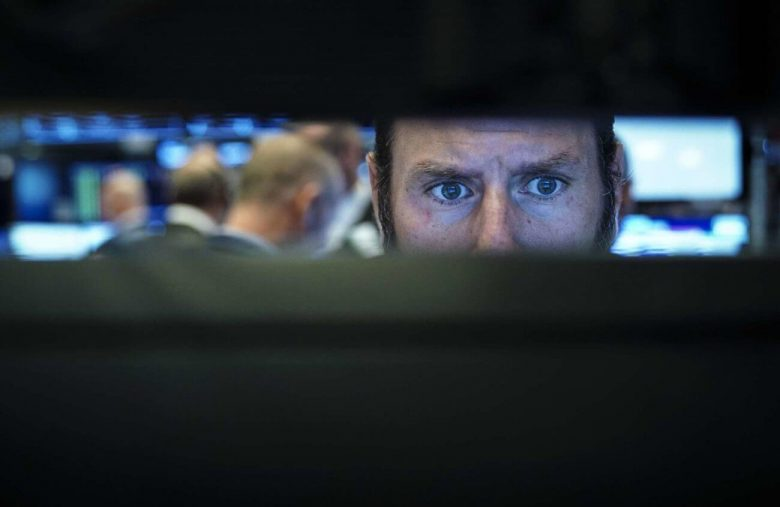 These 2 Grave Dangers Could Cripple U.S. Stock Market Recovery