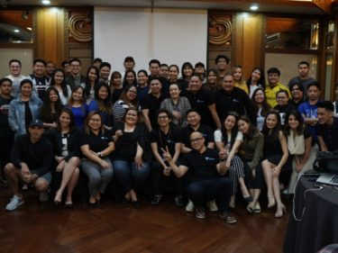 Filipino live streaming app Kumu raises $5 million Series A led by Openspace Ventures
