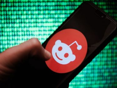 Reddit announces updates, including a new subreddit, to increase political ad transparency