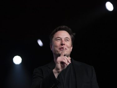 What Tesla Bulls Won't Tell You About the Stock's Meteoric Rally