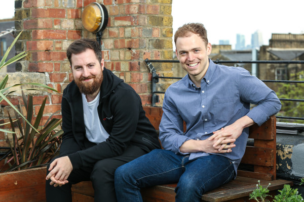 Credit Kudos raises £5M Series A to use open banking for credit scoring