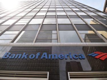 Bank of America Profits Cut in Half as Coronavirus Threatens U.S. Debt Bubble