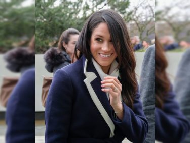 even-meghan-markle-fans-aren't-dumb-enough-to-fall-for-this-hilarious-scam