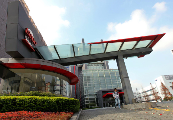 TSMC reports $3.9B Q1 profit, but slashes outlook for the year
