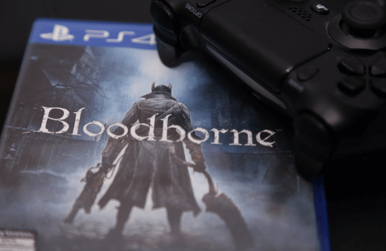 Dear Sony, It's Time to Let PC Gamers Play Bloodborne Too