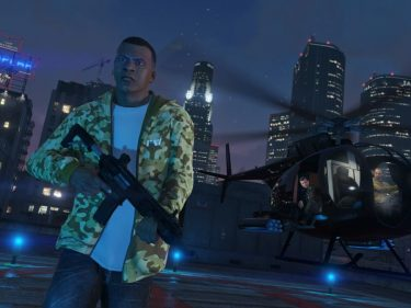 GTA 6 Rumors: Is Shocking Timeline Claim Actually Just a Troll?