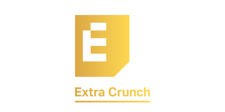 Extra Crunch is now available in Puerto Rico, Guam, and American Samoa